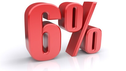 Кому в Челябинске дадут ипотеку под 6 процентов