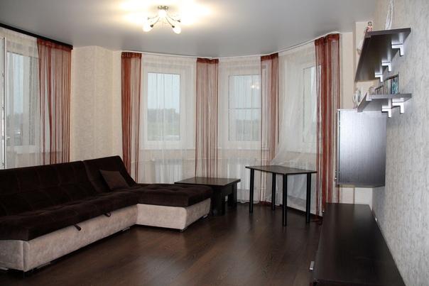 Цены на квартиры в районе Белый Хутор Челябинск.