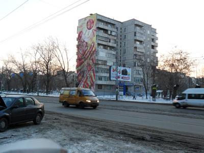 Аренда комнат авито челябинск - 6f